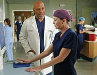 Grey's Anatomy : Besoin d'un miracle