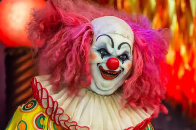 En ligne de rencontres clowns