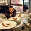 Sébastien Chapart  - Le Chef -   © Sébastien Chap'S