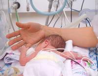 Urgences : Urgences pédiatriques en alerte : au secours de nos enfants