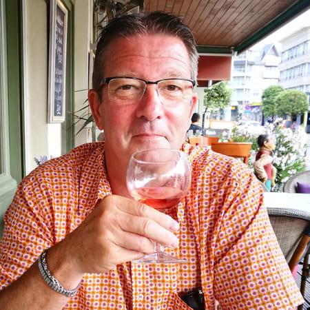 Jean- Pierre Demulder