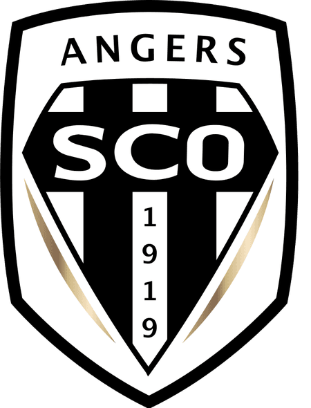 Score Angers