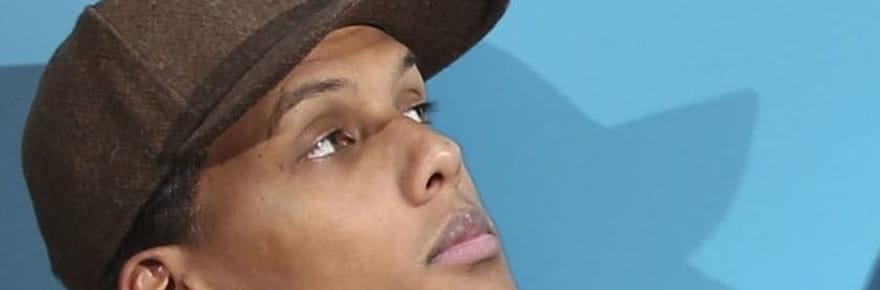 """Stromae malade: """"il n'est pas bien"""" dit Vitaa, de quoi souffre-t-il?"""