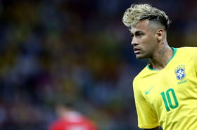 Brésil - Suisse: la Seleção accrochée, le résumé et les buts en vidéo