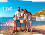 Familles nombreuses, la vie au soleil