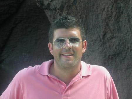 Sebastien Guillet