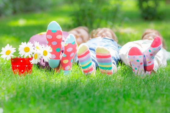Vacances de Pâques2021: dates et meilleures destinations où partir en France et en Europe