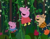 Peppa Pig : Mini-monde