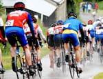 Cyclisme - Tour du Limousin 2018