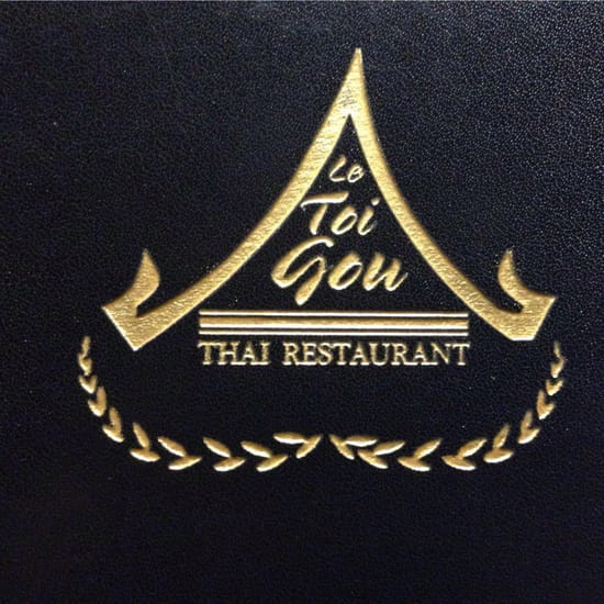 Restaurant : Le Toigou   © Le Toi Gou / Couverture publique Facebook