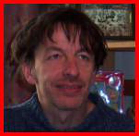 Olivier Dulieu