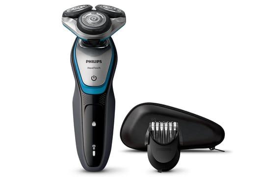 Meilleur rasoir Philips: les bonnes affaires à saisir