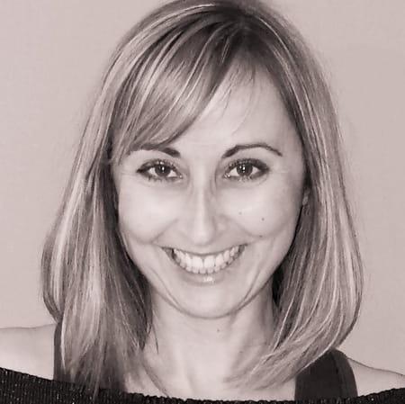Sylvie Peres-Furlan