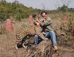 Jaguars, nés pour être libres