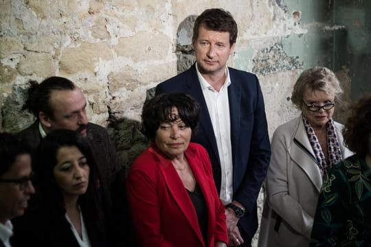 Liste EELVaux européennes 2019: sur 79candidats, combien d'eurodéputés?