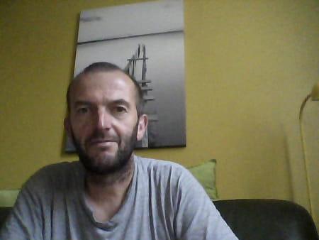 Frederic Frederic Boileau