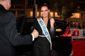 Miss Monde: Maëva Coucke croit au retour du titre en France