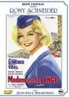 Mademoiselle Ange