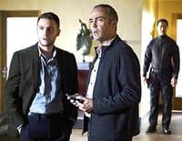 Marvel : Les agents du S.H.I.E.L.D. : Le soulèvement de la machine