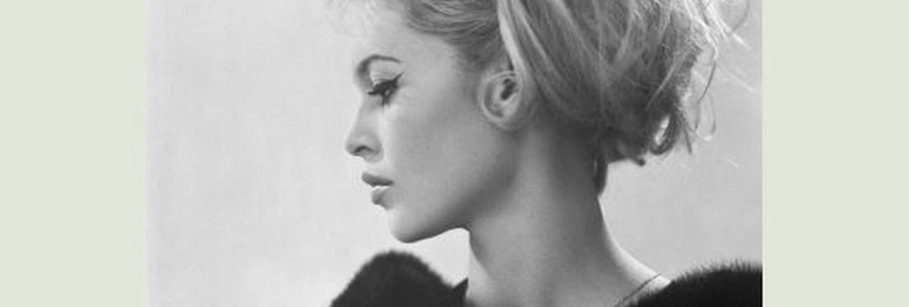 Brigitte Bardot, ode à la légende sur Arte