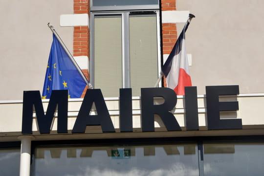 Combien gagne un maire? Les salaires des édiles de France