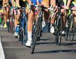 Cyclisme - Binche - Chimay - Binche / Mémorial Frank Vandenbroucke
