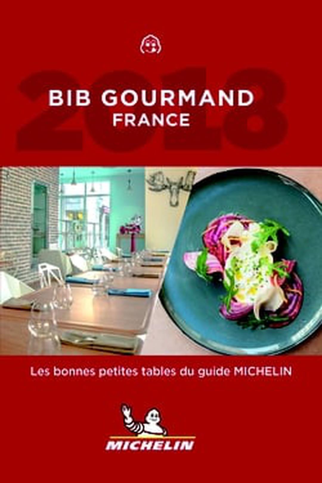 Guide Michelin 2019 Le Palmarès Des Restaurants étoilés