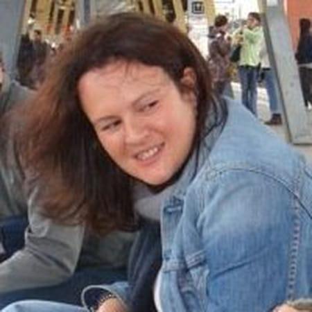 Justine Vandromme