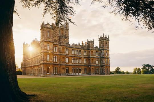 Downton Abbey 2: date, casting... Tout ce que l'on sait déjà sur cette suite