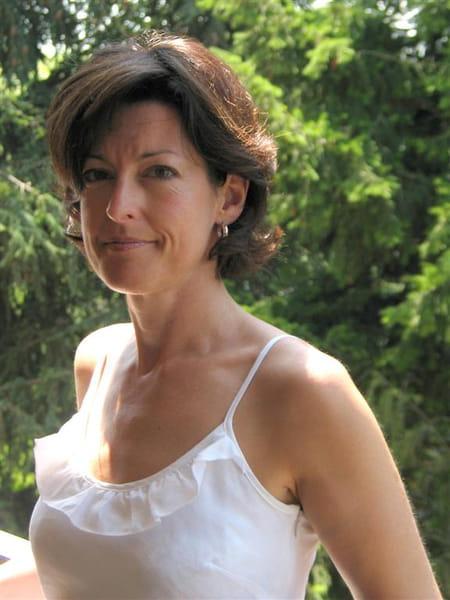 Sylvie Coste