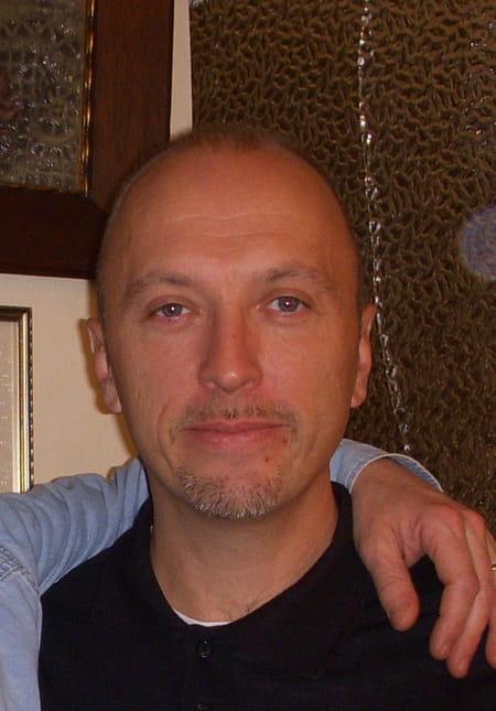 René Derringer