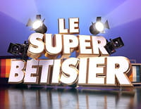 Le super bêtisier : Emission n°4