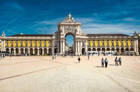 Vacances au Portugal: déconfinement, quarantaine, test PCR, lieux ouverts, les infos pour l'été 2021