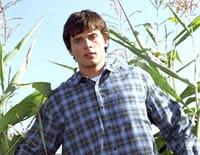 Smallville : Duplicité