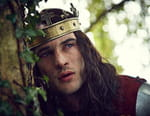The Hollow Crown : La guerre des Deux-Roses