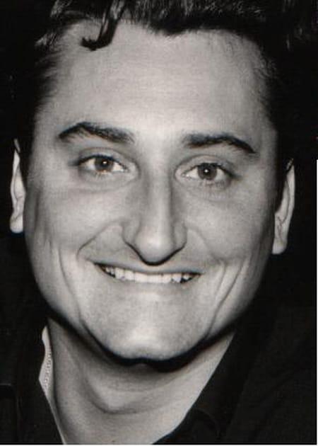 Bruno Laurain