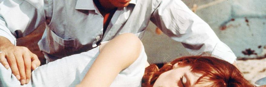 Meilleurs films de Jean-Paul Belmondo: où les trouver en DVD et streaming
