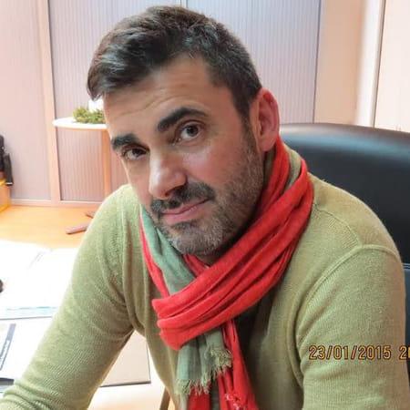 Lysandre Dupuis
