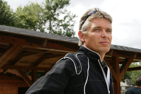 Laurent Van Belleghem