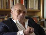 Francesco Rosi, un homme contre
