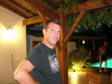 Pierre Henrard