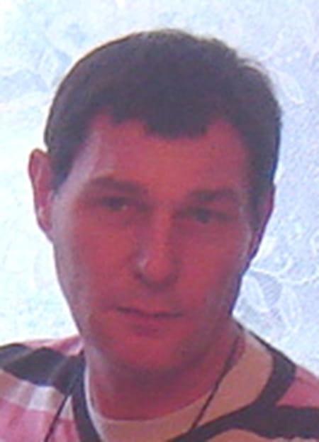 Jean-Marc Blanchard