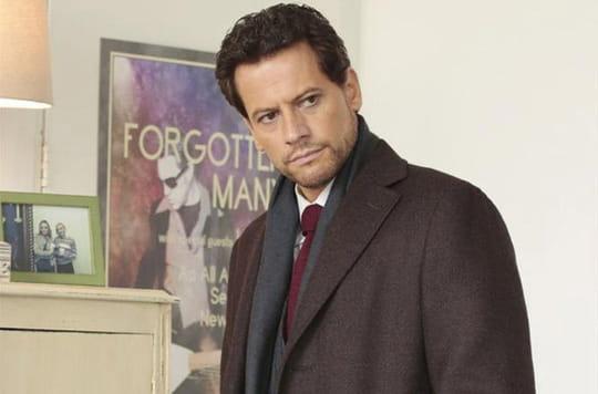 Forever saison 2 : pas de date de sortie de la suite sur TF1, la série est annulée
