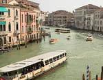 Sauver Venise