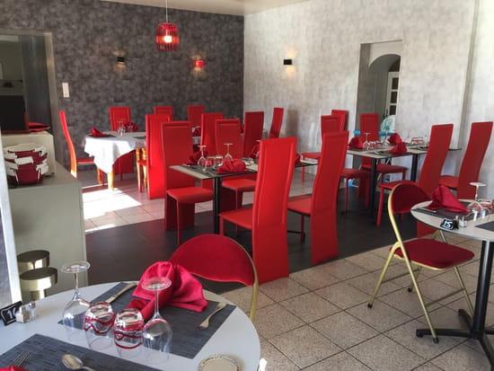 Restaurant : Le Surcouf