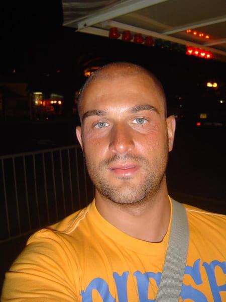 Xavier Sonnet