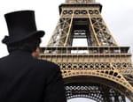 Tour Eiffel, l'histoire d'un pari impossible