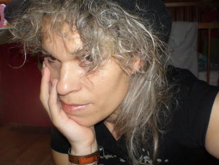 Dolores Noré