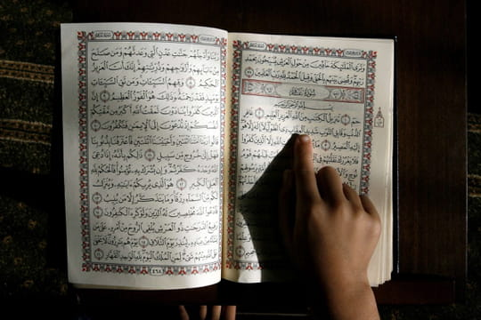Ramadan Mubarak: les significations de la formule consacrée