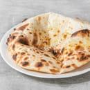 Le Swaraj   © photo d'un plat